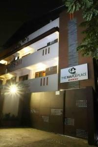 Kostan Exclusive di Bandung